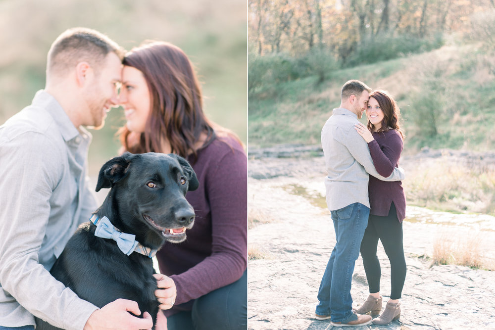 wedding photographer located in the midwest.jpg