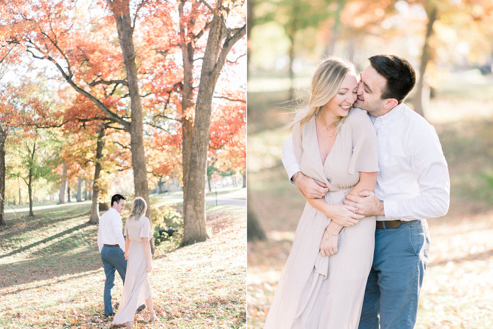 destination wedding photographer located in the midwest5.jpg