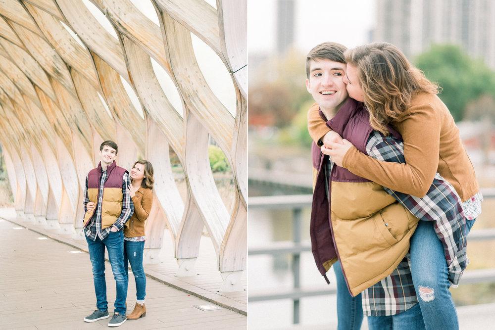 destination wedding photographer - engagement pictures in chicago2.jpg
