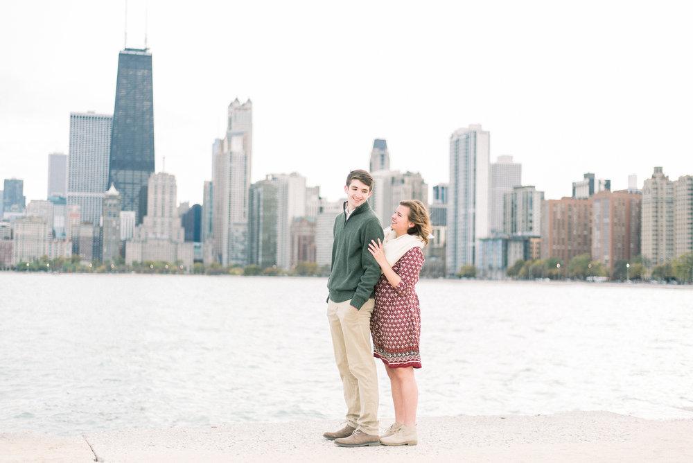 chicago engagement pictures - destination wedding photographer-3.jpg