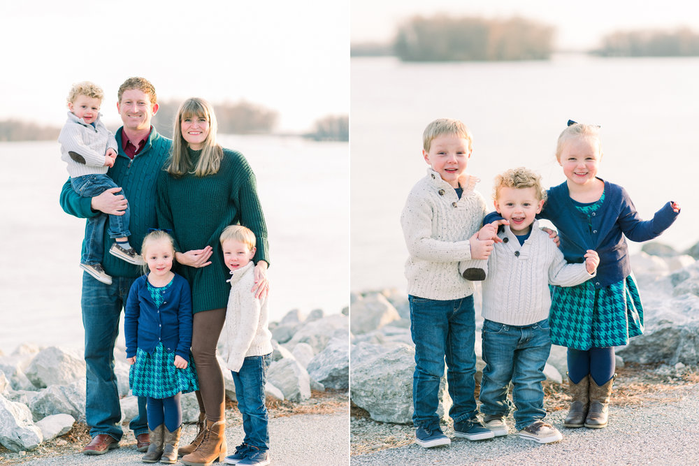 family pictures muscatine iowa2.jpg