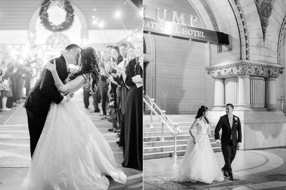 wedding photographer in the midwest5.jpg