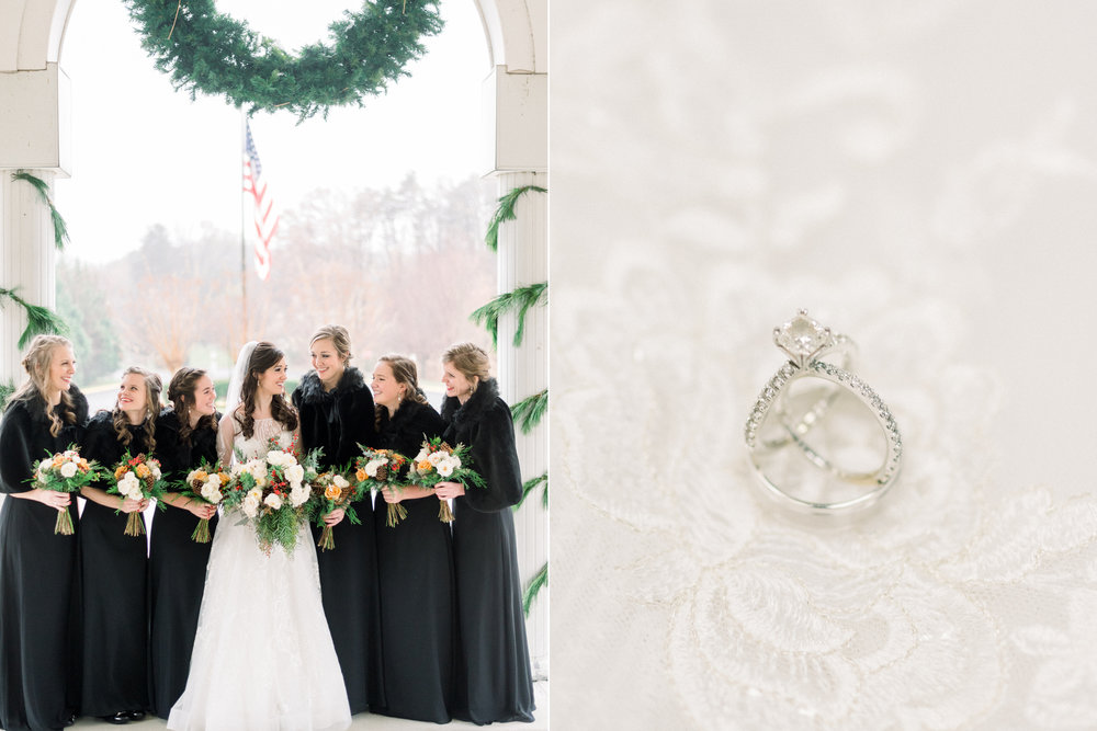 wedding photographer in the midwest2.jpg