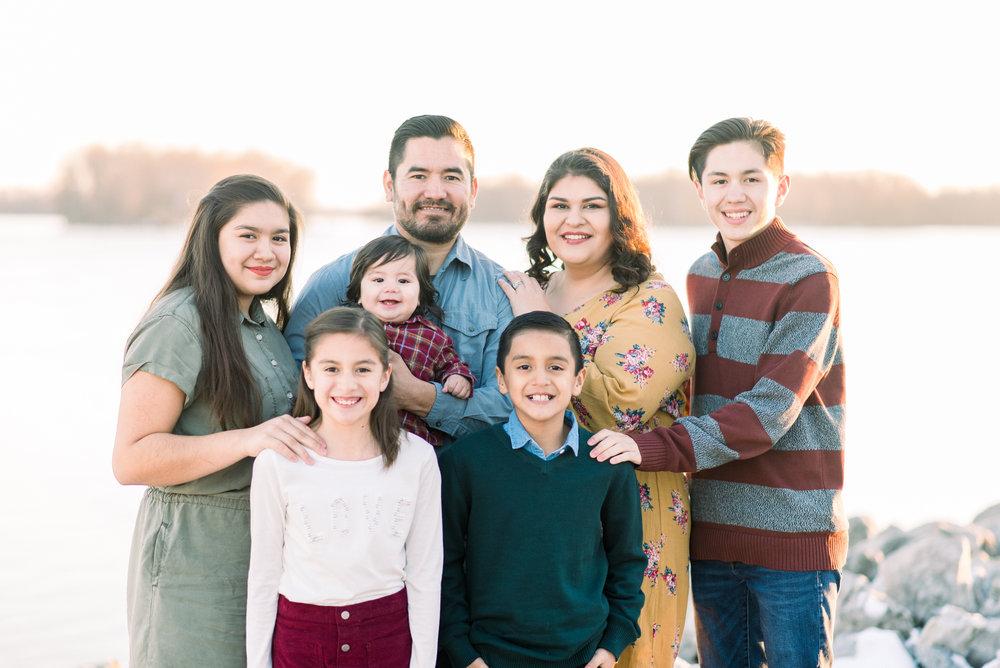 perez family-2.jpg