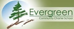 evergreen logo.jpg