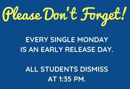 Early Release K.png