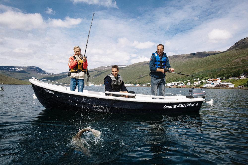 2_Rhombie_Eskifjordur_Boat.jpg