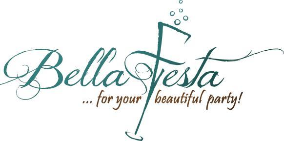 Bella Festa Logo1.jpg