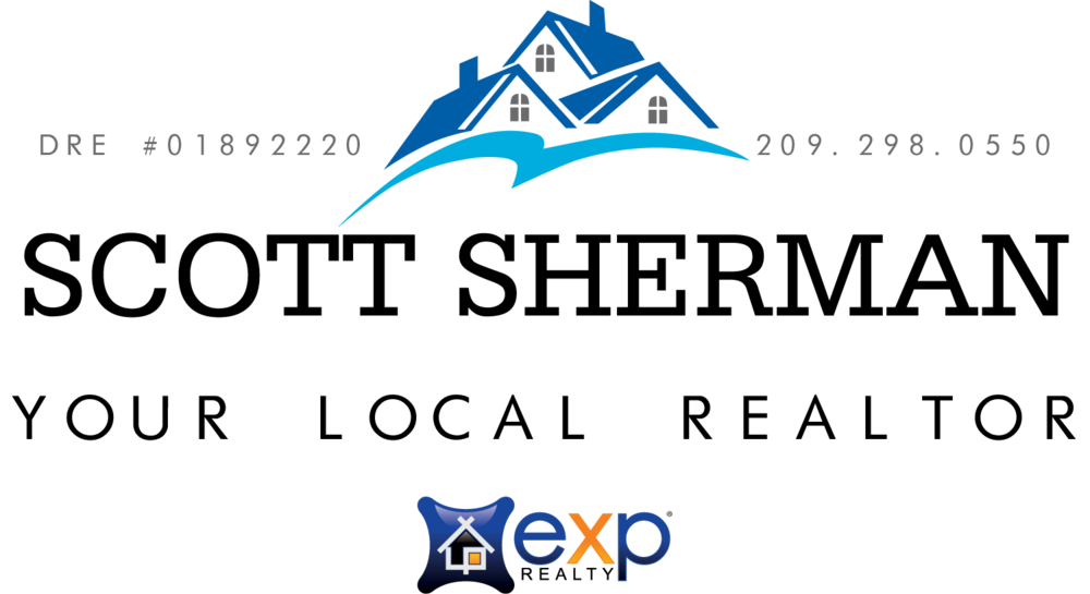 Scott Sherman Local Realtor Logo.png