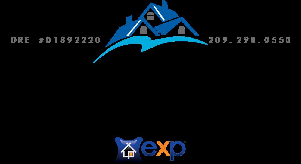 Scott Sherman Local Realtor Logo.png