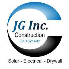 JG Construction.jpg
