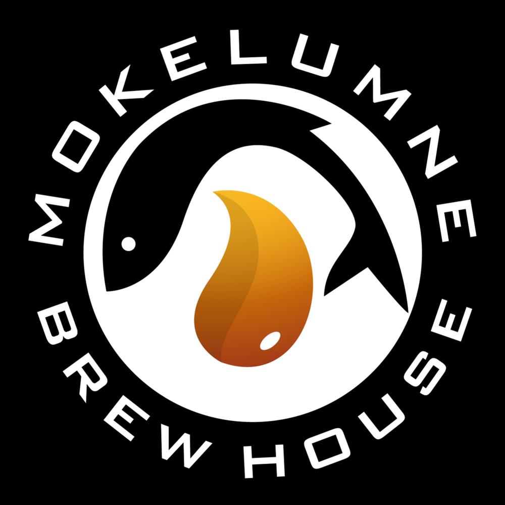 Mokelumne_Brew_House__d00a_01a53.png