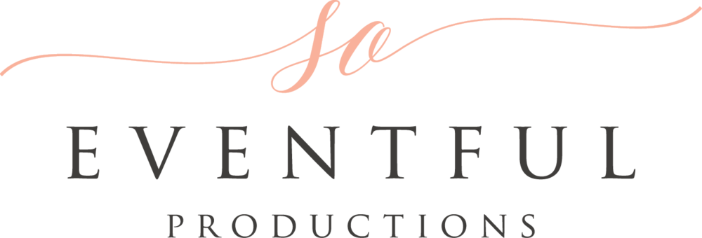 So Eventful productions logo.png