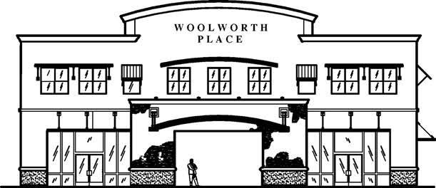 woolworth logo.jpg