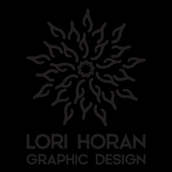 Lori Horan Graphic Design