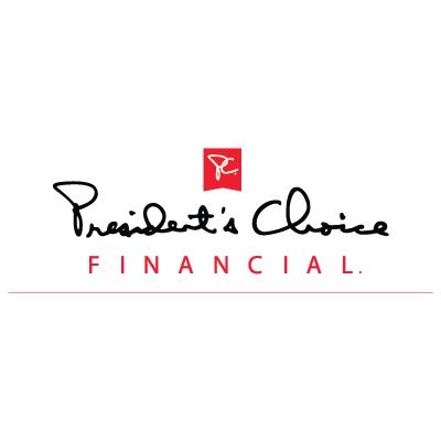 Bank Logos-12.png