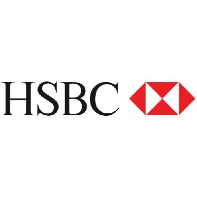 Bank Logos-02.png