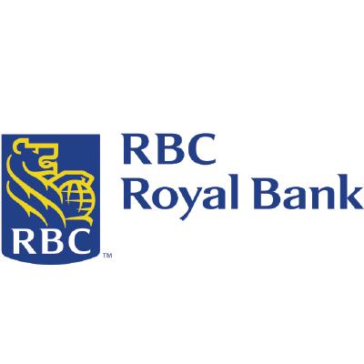 Bank Logos-09.png
