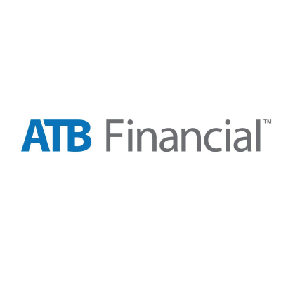 ATB Financial.png
