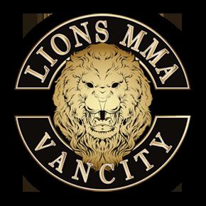 lions_mma