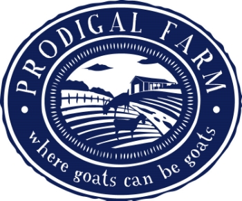 Prodigal Farm