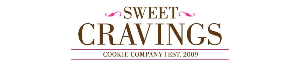 Sweet Cravings Cookie Company