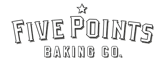 Five Points Baking Company