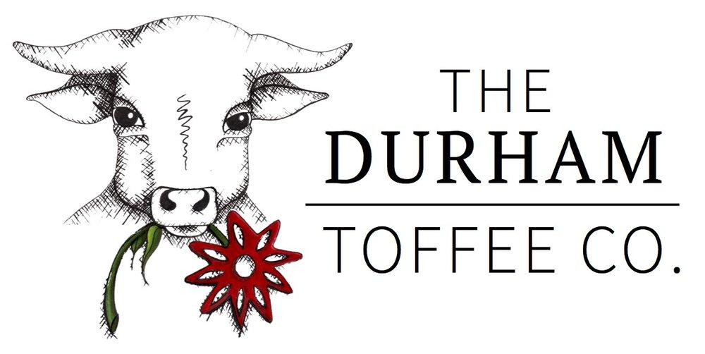 Durham Toffee