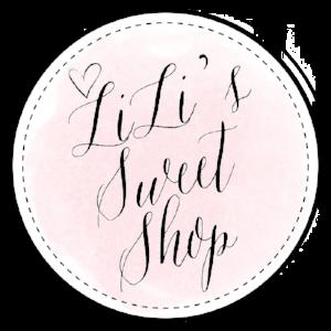 Lili's Sweet Shop