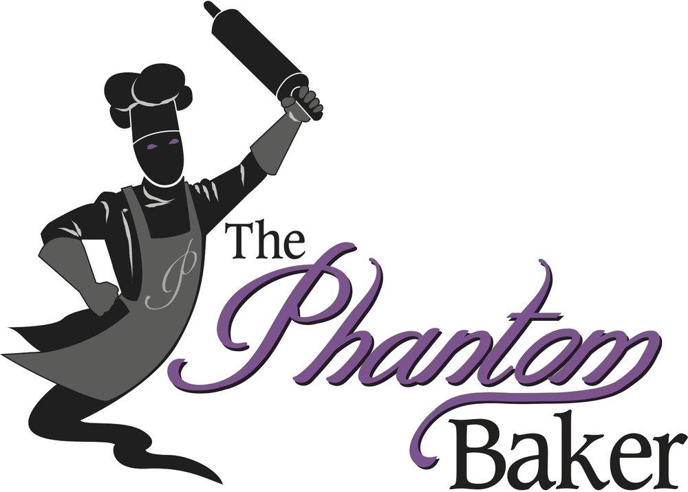 The Phantom Baker