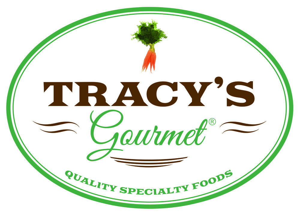 Tracy's Gourmet