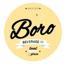 Boro Beverage