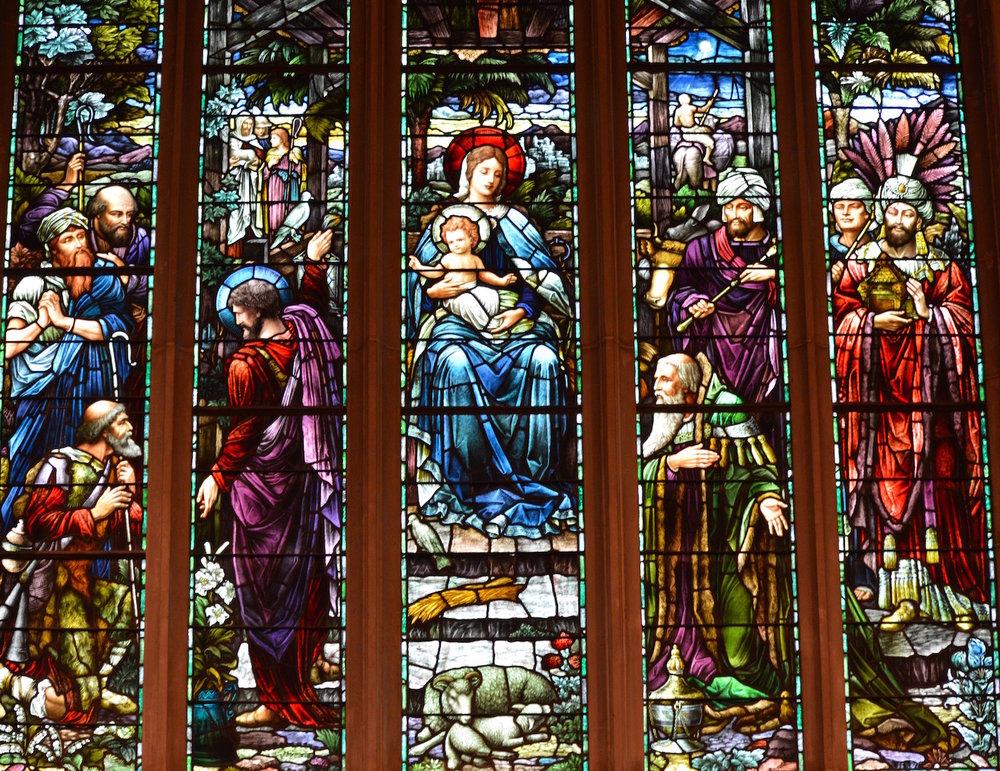 Grace church 7.jpg