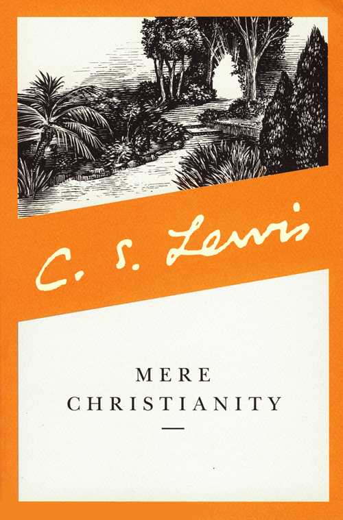 mere christianity.png
