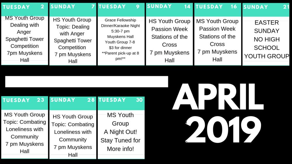 _YG April Calendar.png