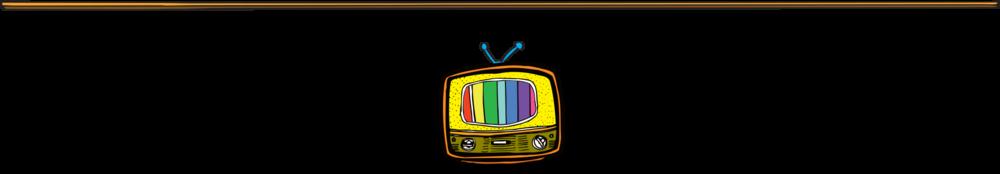 Fanta_TV.png