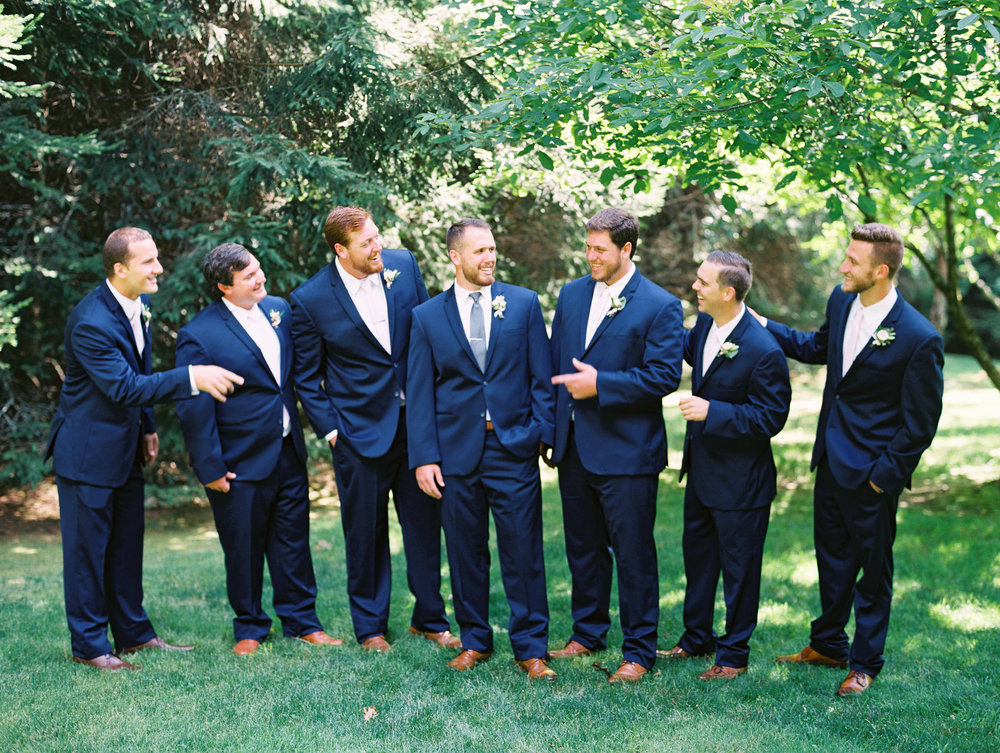 H&N_BridalParty-41.jpg