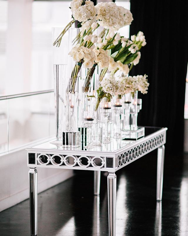 Ceremony backdrop by @akeemclayton 📷 @kingofallcosmos ⠀⠀⠀⠀⠀⠀⠀⠀⠀ ⠀⠀⠀⠀⠀⠀⠀⠀⠀ #modernwedding #ceremony #ceremonydecor  #velvet #modernflorals #rooftop #ventanas #mirror #luxurydetails #luxurywedding #luxuryweddingplanner #wedding #weddingseason #weddingday #weddingplanner #atlantaweddingplanner #southernwedding #southerncharm #southern #bride #groom #brideandgroom #bridal #georgiawedding #weddingdetails #weddingdesign #atlanta #atlantawedding #citywedding #modernluxury
