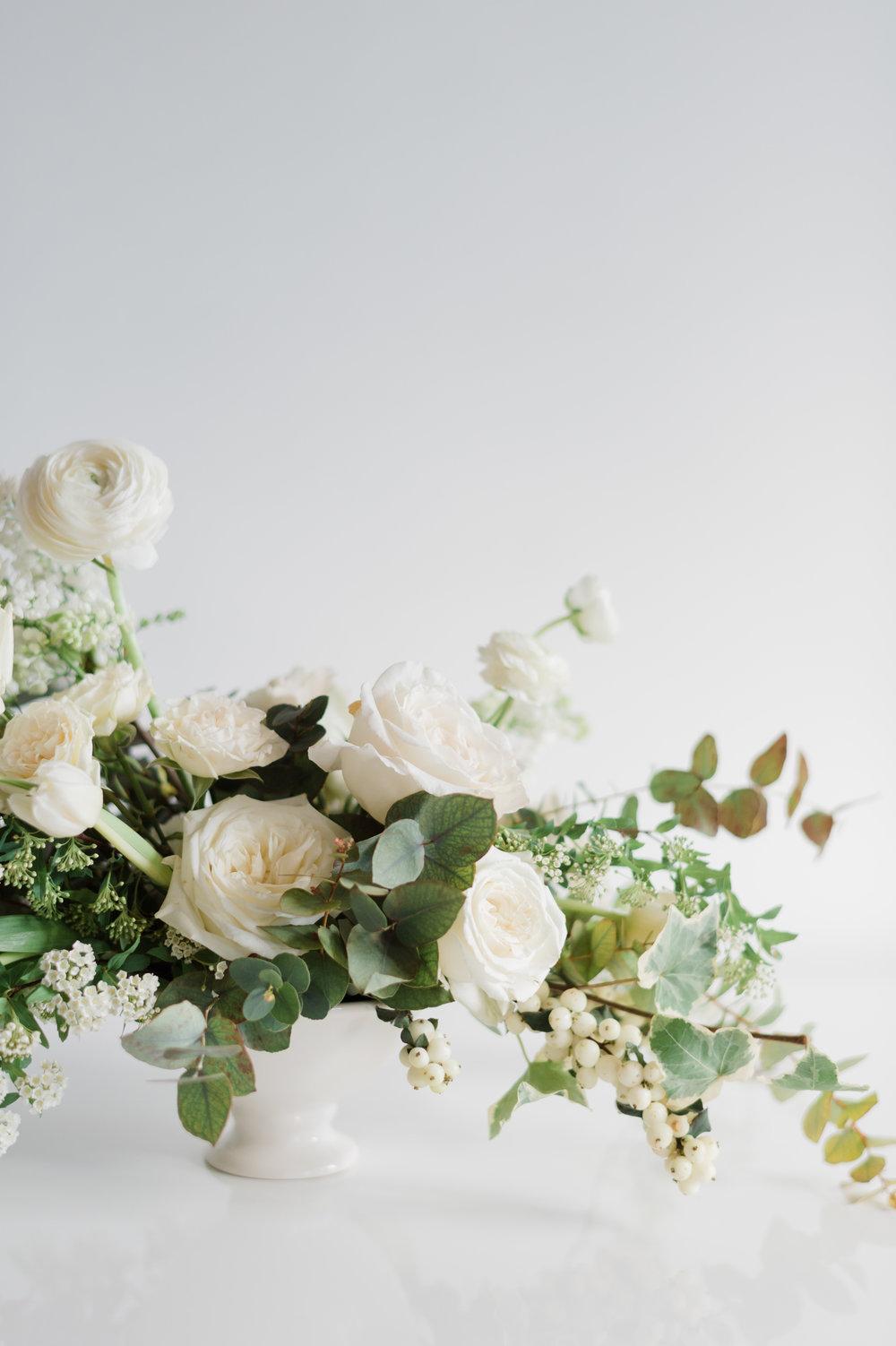 Kristen Honeycutt Photo Co.-115.jpg