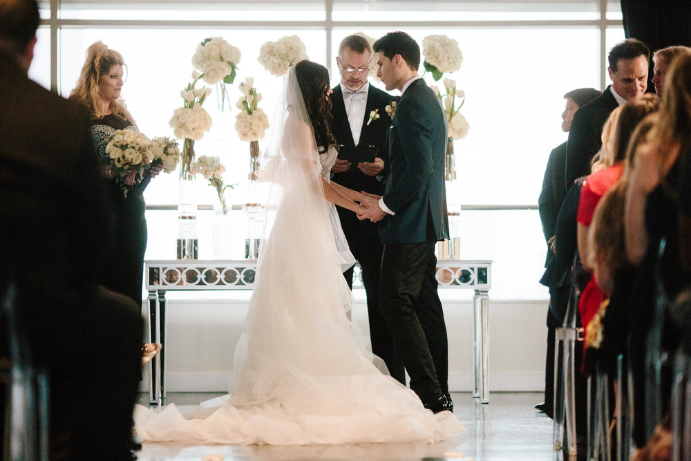 madison_dj_wedding-439.jpg