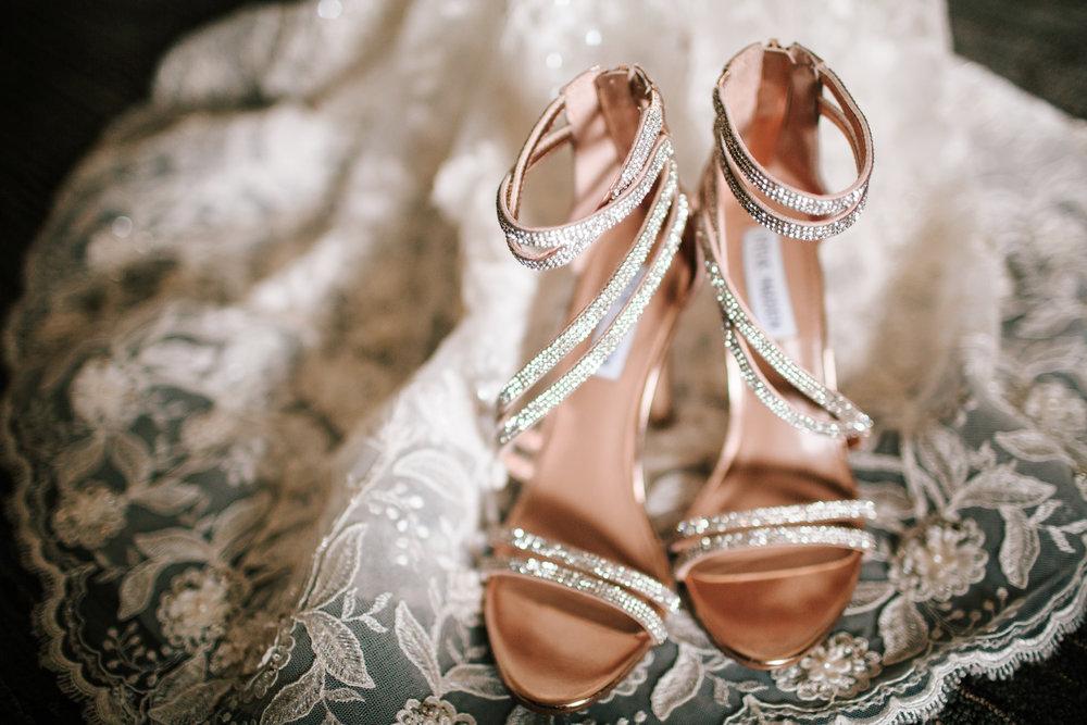 madison_dj_wedding-11.jpg