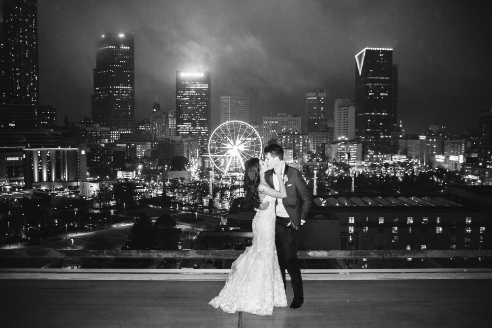 madison_dj_wedding-1052.jpg