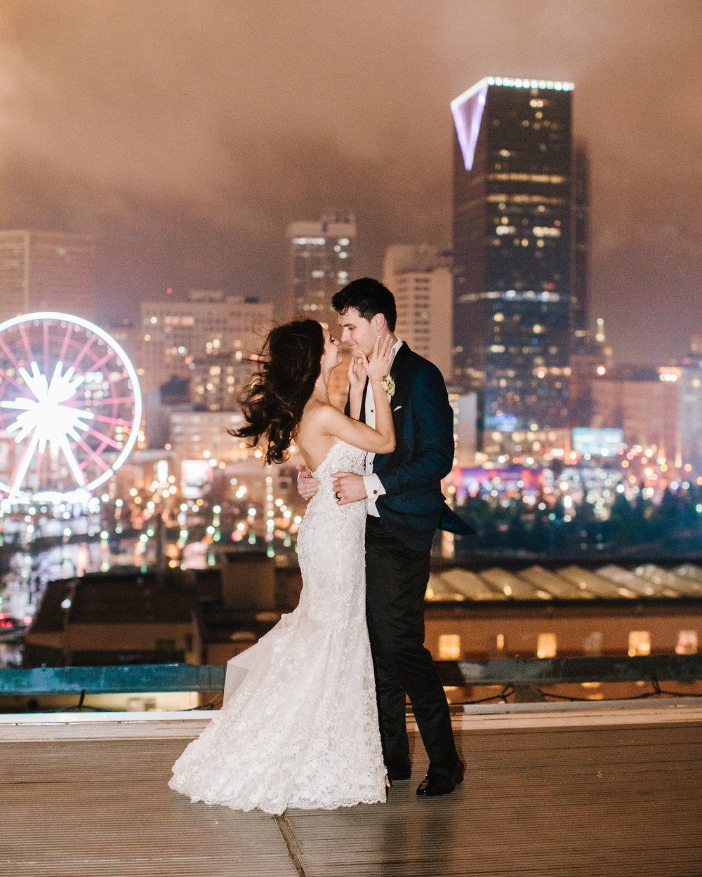 madison_dj_wedding-1054.jpg