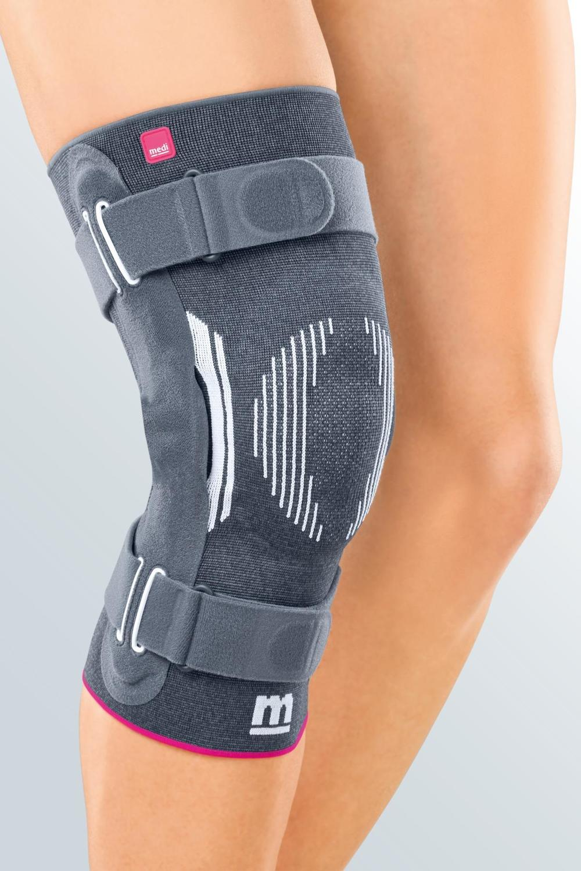 knee-bandage-comfort-genumedi-pro-m-38670.jpeg