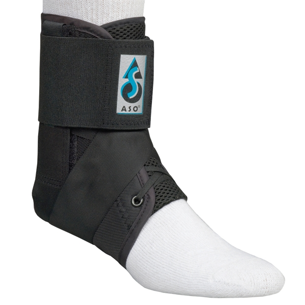 0014199_medspec-aso-ankle-stabilizing-orthosis-without-stays.jpeg