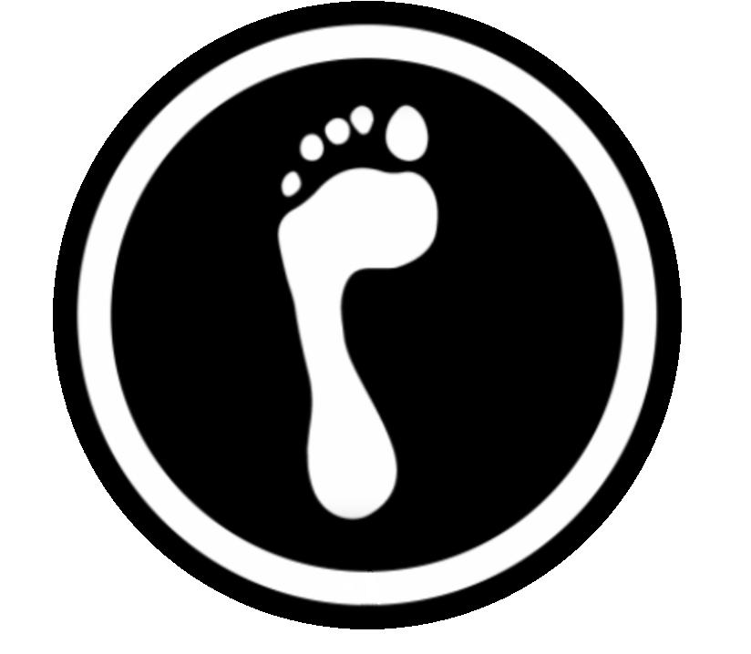 Douleur au pied