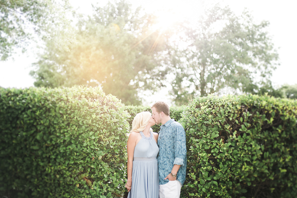 Samantha + Holden - Emily & Co. Photography - Destination Wedding Photography - Sarasota Engagement Photography - WEB (55).jpg