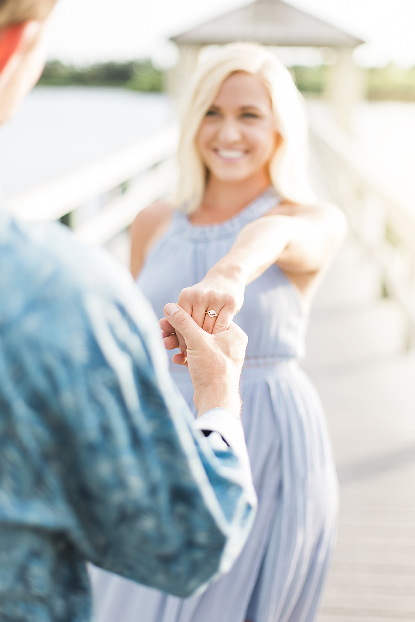 Samantha + Holden - Emily & Co. Photography - Destination Wedding Photography - Sarasota Engagement Photography - WEB (81).jpg