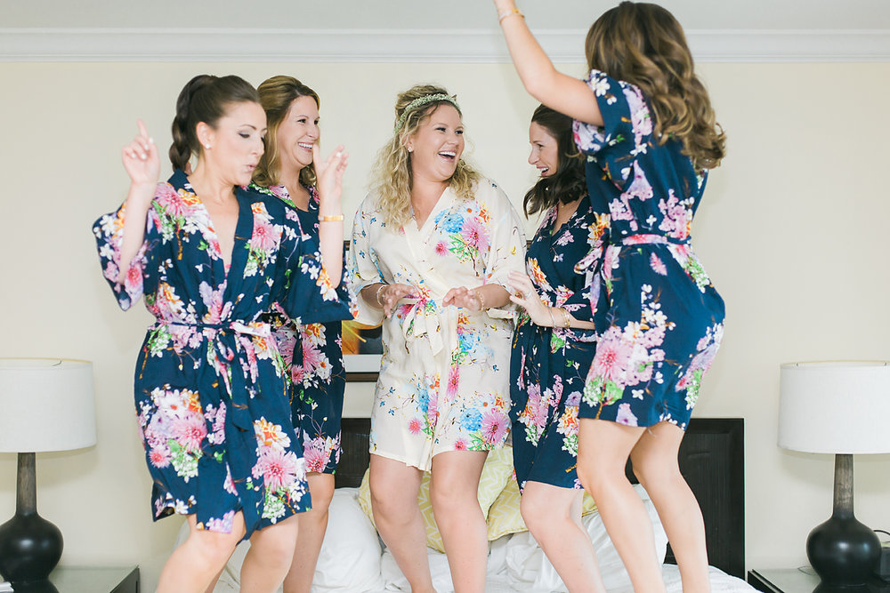 Bachelorette Party Photography Giveaway - Sarasota Wedding Photography - Bradenton Wedding Photography