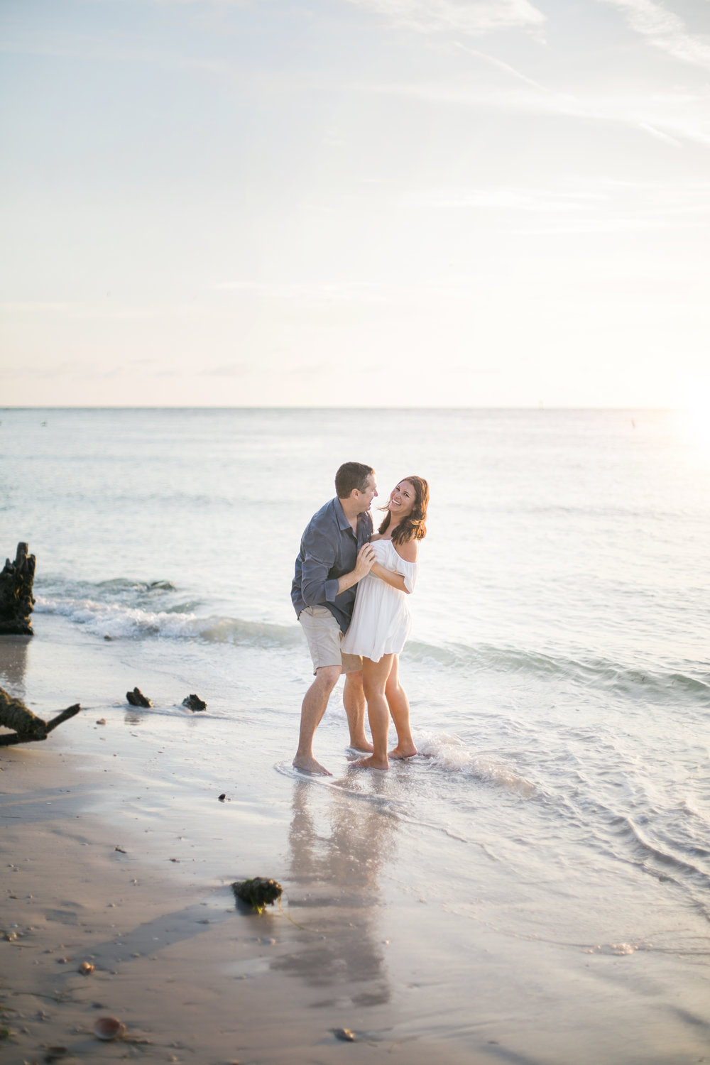 Alicia + Matt - Sarasota Engagement Photography - Sarasota Florida Beach Engagement Session - Emily & Co. PhotographyAlicia + Matt - Sarasota Engagement Photography - Sarasota Florida Beach Engagement Session - Emily & Co. Photography